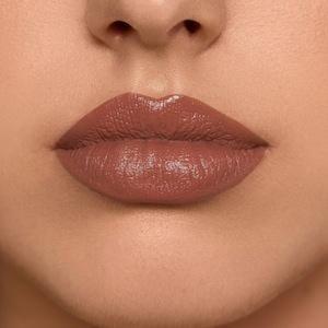 2 for $25! Patrick Ta Monochrome Moment Lip Cream